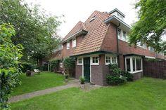 Huis te koop: Kamerlingh Onnesweg 267 1223 JH Hilversum - Foto's [funda]