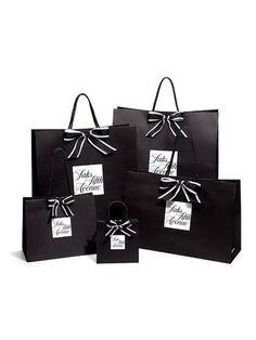 "BRIC'S Capri 30"" Spinner Luggage. #brics #bags #hand bags"