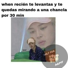 Read from the story MEMES DE BTS 3 by Ktxebae (𝐮𝐰𝐮) with reads. K Pop, Bts Bangtan Boy, Bts Jimin, Memes Bts Español, Bts Face, Album Bts, Blackpink And Bts, Bts Imagine, E Dawn