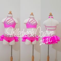 Dance Moms Costumes, Jazz Costumes, Dance Outfits, Dance Comp, Costume Collection, Dance Wear, Dancer, Party Dress, Photo And Video