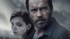 Maggie 2015 onlineSinopsis:Una chica de 16 años de un pueblo de América es infectada por un zombi. La joven tardará 6 meses en convertirse en zombi, y la transformación afectará la situación en su familia, en concreto a su padre, que continúa manteniendo su amor incondicional por su hija.CALIDAD: HD