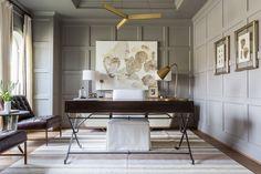 Work - Marie Flanigan Interiors