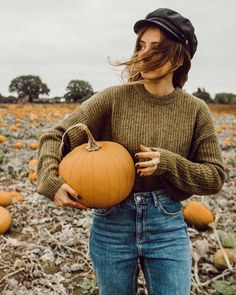 Shop UO Community at Urban Outfitters. We have all the latest styles and fashion trends you're looking for right here.