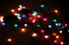 love, always. Rainbow Aesthetic, Neon Aesthetic, Aesthetic Photo, Aesthetic Pictures, Shizuka Joestar, Picture Wall, Photo Wall, Arte Alien, Vanellope Von Schweetz