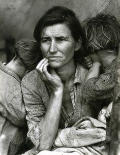 Howard Greenberg - Fondation Henri Cartier-Bresson