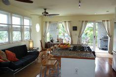 Luxurious Apartment Near Ocean - vacation rental in Pähoa, Hawaii. View more: #PhoaHawaiiVacationRentals