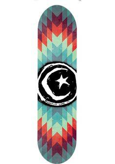 Extraordinary Skateboard Designs | Skateboard design, Skateboard ...
