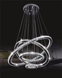 Image result for chandelier modern