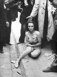 Resultado de imagen de lviv pogrom of 1941