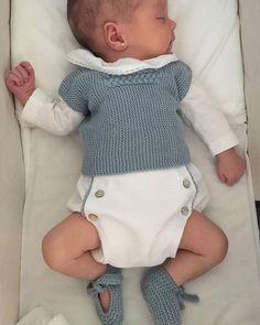 Moda Infantil Made In Spain: Ideal con su conjuntito de @mamamadejas Lovely ❤️❤️•••Si te gusta déjanos un comentario, nos ...