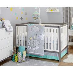 Complete Babykamers Aanbiedingen.Aanbiedingen Voor Complete Babykamer Korting Kinderkamer En Nieuwe