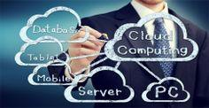 The 8 Commandments of Cloud Security