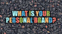 13 Daily Activities that Will Double The Size of Your Personal Brand in 6 Months or Less