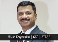 10 10 Powerful Indian Business Leaders In Uae Ideas Business Leader Leader Business