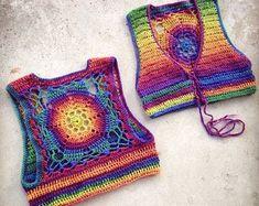 Arka görunümünü soranlar olmuş | crochet crochetb