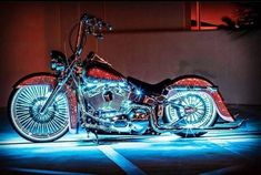 No photo description available. Motorcycle Types, Chopper Motorcycle, Moto Bike, Custom Choppers, Custom Harleys, Custom Motorcycles, Harley Davidson Logo, Harley Davidson Motorcycles, Chicano