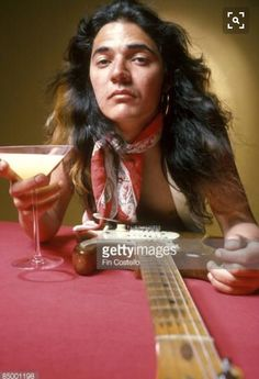 689 Best Tommy Bolin Images On Pinterest Deep Purple