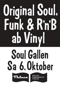 http://soulgallen.blogspot.ch/