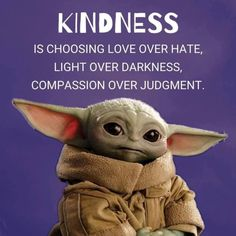 Yoda Meme, Yoda Funny, Star Wars Pictures, Star Wars Images, Funny Qotes, Yoda Images, Yoda Quotes, Inspirational Quotes With Images, Life Is Tough