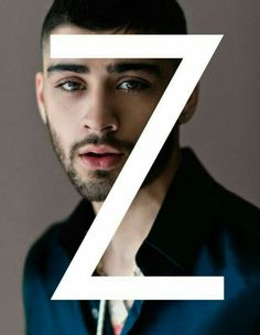 "The first and only official book from ZAYN. Global superstar ZAYN shares a photographic journey of his life since leaving One Direction.""This book is my diary o Zayn Malik One Direction, Ex One Direction, Niall Horan, Zayn Mailk, Harry Styles, Pop Rocks, Liam Payne, New York Times, Zayn Book"