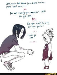 How it feels when Daddy SAYS he's gotta leave. But I'm the princess here.