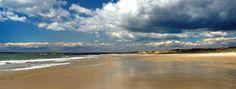 Horseneck Beach Westport <3