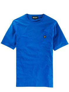 Lyle and ScottVintage T-shirt