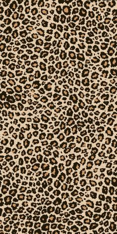 12 Leopard Velour Beach Towels 30 x 60 Inch Cotton Fiber Reactive 30 X 60 Beach Towels with printed design. Iphone Background Wallpaper, Aesthetic Iphone Wallpaper, Screen Wallpaper, Aesthetic Wallpapers, Nursery Wallpaper, Cheetah Print Background, Leopard Print Wallpaper, Leopard Prints, Leopard Print Fabric