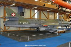 Military Equipment, Helicopters, Planes, Air Force, Aircraft, British, Military Aircraft, Bowties, Switzerland