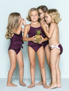 5917009c0e7e 61 Best swimming suit 4 girls images