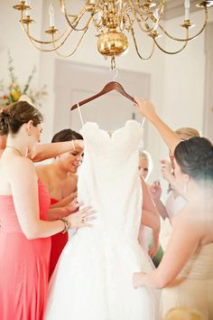cool chic style fashion: Michael & Lindsay | Rachel Moore Photography