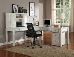 Home Office - Independence Imóveis