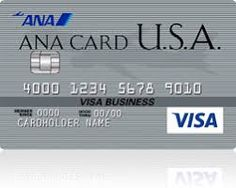 Ana Credit Card is designed and made available for expatriate with little or no credit history in the United States. This credit card is only for Best Credit Card Offers, Best Credit Cards, Credit Card Application, Apply Online, Card Tags, Saving Money, Promotion, How To Apply, Amp