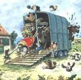 Thelwell... trying to load!