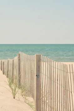 beach color scheme for-the-home