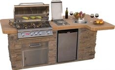 outdoor grill islands | grill-islands-bbq.jpg