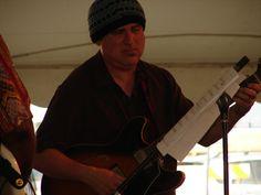 Tom Sawyer Trio