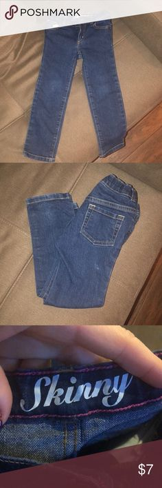 Jeans Clothing, Shoes & Accessories Womens Jeans Torrid Size 10r Bumbshell Skinny Distress Look Cotton Blend Handsome Appearance