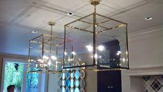 a design snack by Linda Pakravan: Kips Bay Decorator Show House 2015