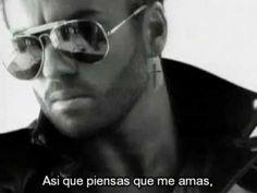 George Michael ft. Wham! - Careless Whisper (subtitulos en Español & English) HD by WarriorMiklo - YouTube