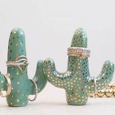 #cactus #cactusparty #cacti #cactusaddicted #succulent