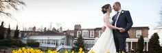 Ringwood Hall Hotel, Chesterfield, Derbyshire - SPECIAL OFFERS for SPRING & EASTER 2017