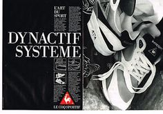 Dynactif