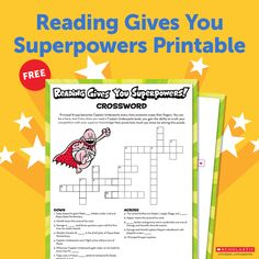 Captain Underpants fans, this one's for you!