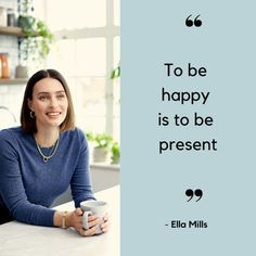 Ep 115. Wellness, anxiety and dealing with criticism with Ella Mills - The Calmer you Podcast with Deliciously Ella. #selfcare #confidence #podcast #happy #positive #selflove Deliciously Ella, Plant Based Diet, Starting A Business, Self Care, New Books, Something To Do, Anxiety, Confidence, Advice