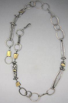 Image result for Elaine Rader Jewelry