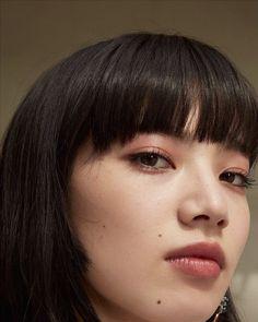Autumn Mags Updates – N. Asian Model Girl, Girl Model, Asian Girl, Asian Models, Most Beautiful People, Pretty People, Beautiful Women, Japanese Models, Japanese Girl