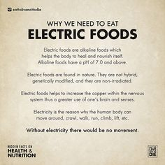 We are being misled and mis-educated about health & nutrition so we are here to set things straight and re-educate the general public. Please share. Health Heal, Health Diet, Health And Nutrition, Health And Wellness, Nutrition Guide, Health 2020, Thyroid Health, Brain Health, Health Facts