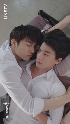 Handsome Actors, Handsome Boys, Speaker Plans, Gay Aesthetic, Cute Gay Couples, Thai Drama, Boys Like, E Type, Drama Series