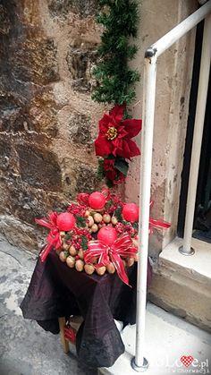 Dubrovnik, Ladder Decor, Home Decor, Decoration Home, Room Decor, Home Interior Design, Home Decoration, Interior Design